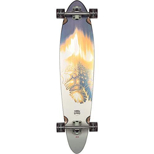 Globe Pinner Classic longboard 40