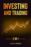 Investing and trading 2 in 1