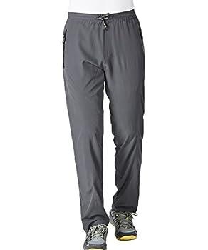 Best jogging trouser Reviews