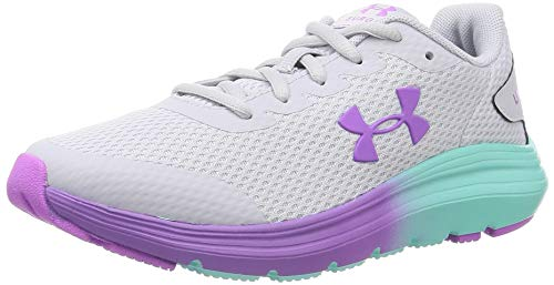 8. Under Armour Unisex Running Shoes
