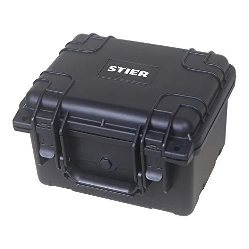 STIER Universal Outdoor Koffer...