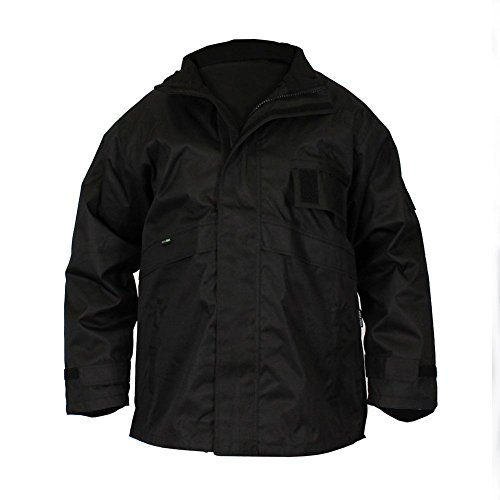 Buchner COPTEX Security Parka