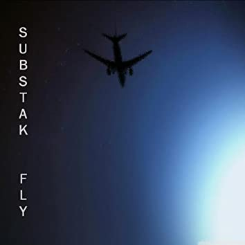 Fly (Remastered)