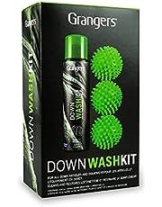 Grangers Down Wash Kit Cleaner, 300 Ml