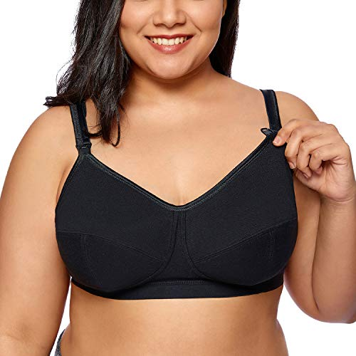 Product Image of the Gratlin Softcup Plus-Size