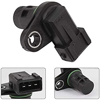 New Cam Shaft Camshaft Position Sensor Cps For 2004-2013 Kia Hyundai 1.8L 2.0L