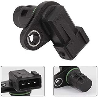 CAM Camshaft Position Sensor Fits 3935023700 For Hyundai Elantra Tiburon Tucson Kia Forte Soul Spectra Spectra5 L4 1.8L 2.0L /ZBN