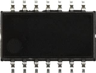 (20PCS) HEF4081BT,653 IC 2IN AND GATE QUAD 14SOIC HEF4081BT 4081 HEF4081