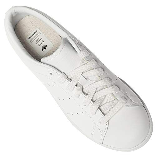 adidas Originals X Hyke Stan Smith AOH001 Limited Edition FV3915 - Zapatillas deportivas, color Blanco, talla 40 2/3 EU
