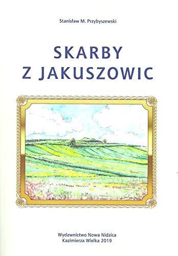 Skarby z Jakuszowic