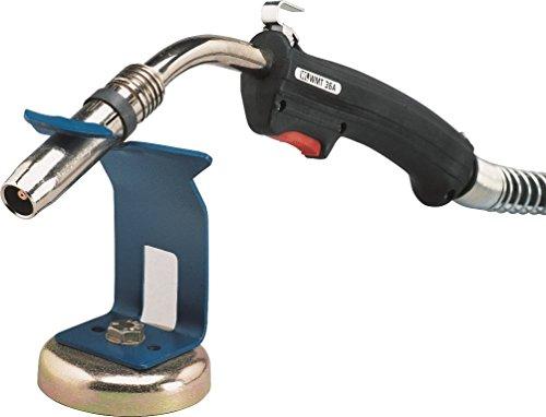 OERLIKON MIG - Brennerhalter mit magnetischem Sockel