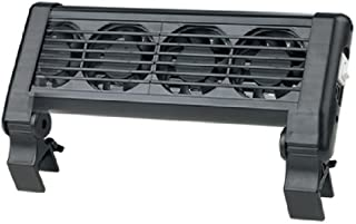 JEBO F-60204 Aquarium Cooling System Fan