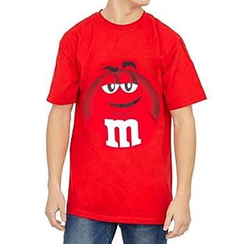 mm merchandise