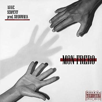 Mon Frero (feat. Serpe 717)