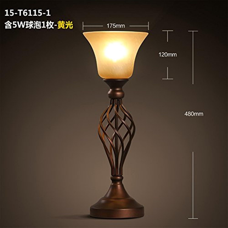 Minimalistischer Garten Lampe Nachttischlampe kreative Wohnzimmer Lampe 175  480 480 480 mm B06Y4T8SWN | eine breite Palette von Produkten  9e396f