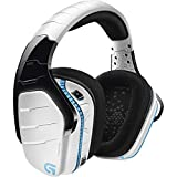 Wireless Headsets For Gaming