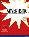 Advertisings