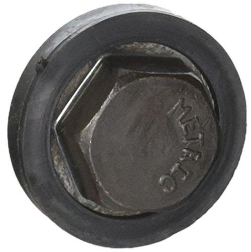 Needa 652856US M14-1.50 Pilot Point Oil Drain Plugs