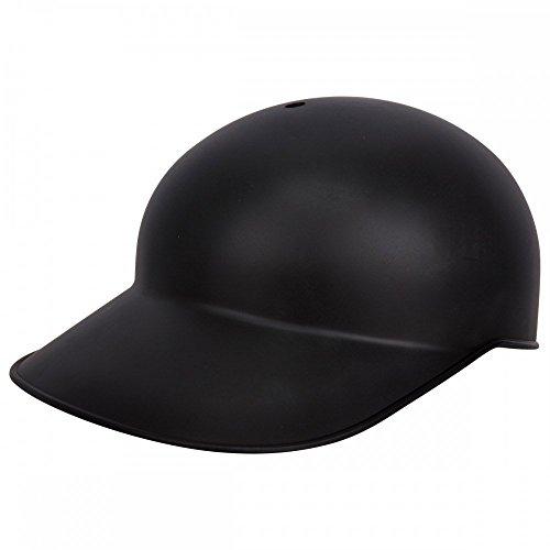 All-Star Catchers Cap Black