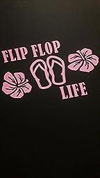 flip flop for women