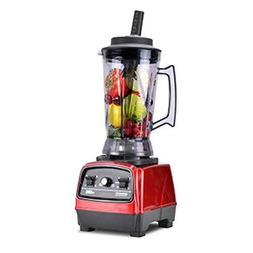 Exprimidor de masticación, extractor de jugo de prensa en frío, máquina de complemento de alimentos for cocinar, exprimidor, exprimidor, fácil de limpiar, potente, 400W, no requiere BPA requerido kshu