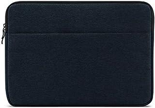 SIZOO - Tablets & e-Books Case - Pouch Case for for Lenovo Tab E7 TB-7104f 7 Inch Protective Bag Case For for Lenovo Tab E...