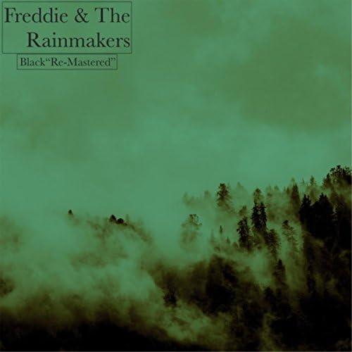 Freddie and the Rainmakers