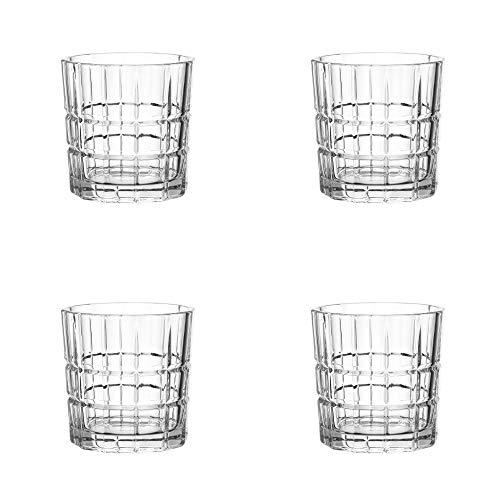 Leonardo 022758360ml Glas–Becher