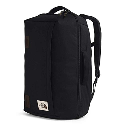 The North Face Travel Rucksack 50 cm Laptopfach