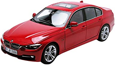 Best bmw f30 scale model Reviews