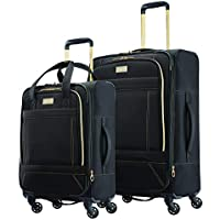 2-Pieces American Tourister Belle Voyage Softside Luggage