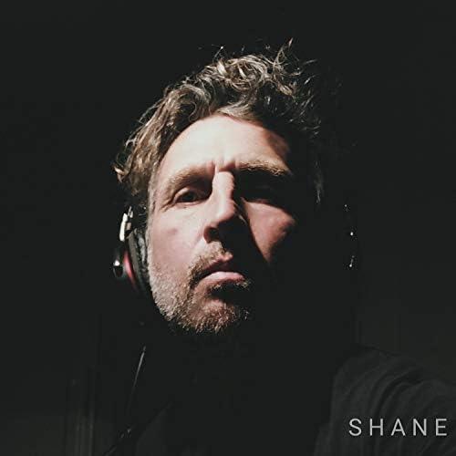 Shane Michael Mains