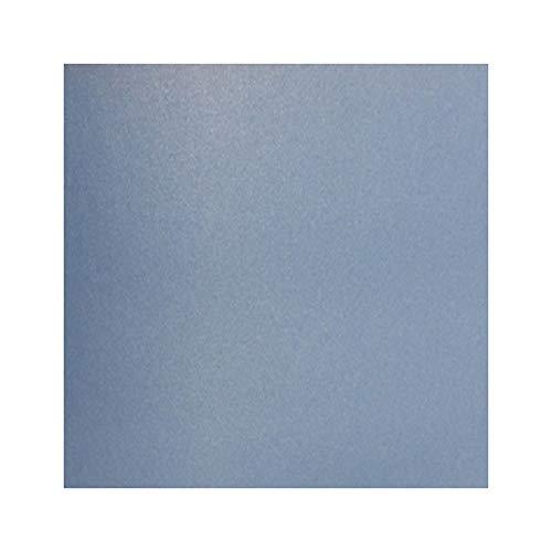 Stardream Vista Perlglanz-Papier, 120 g/m², 10 Blatt