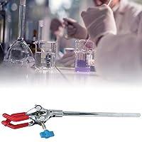 多機能ラボクリップラボエクステンションクランプ、ラボホルダーの科学的エクステンション用