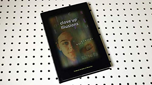 Murphy's Close Up Illusions by Gary Ouellet