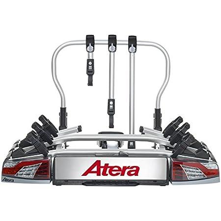Atera 022685 Fahrradträger Strada Sport M 3 Kupplungsträger Auto