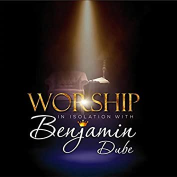 Worship in Isolation