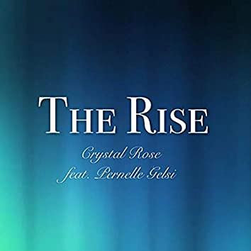 The Rise (feat. Pernelle Gelsi)