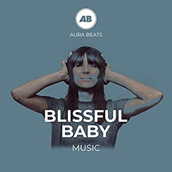 Blissful Baby Music