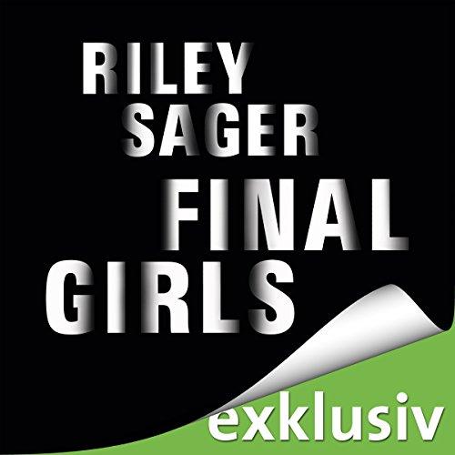 Final Girls Titelbild