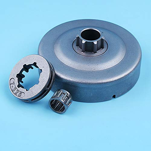 Replacement Parts for Yuton .325
