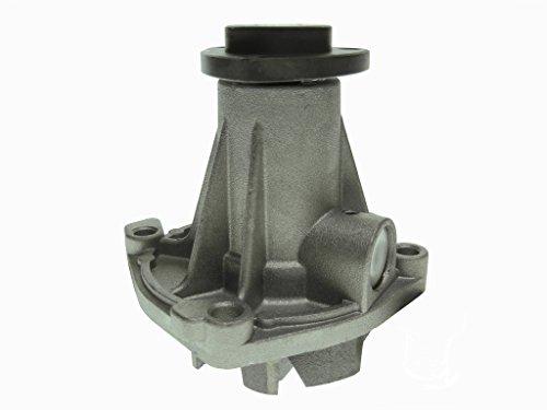 Saleri SIL PA1464 Wasserpumpe