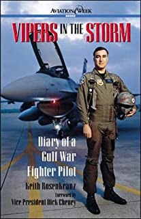 Best gulf war aircraft Reviews