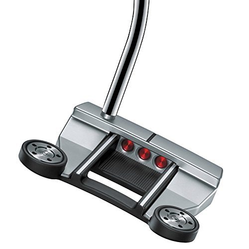 Titleist Scotty Cameron Futura Putter 2017 Right 6M 35