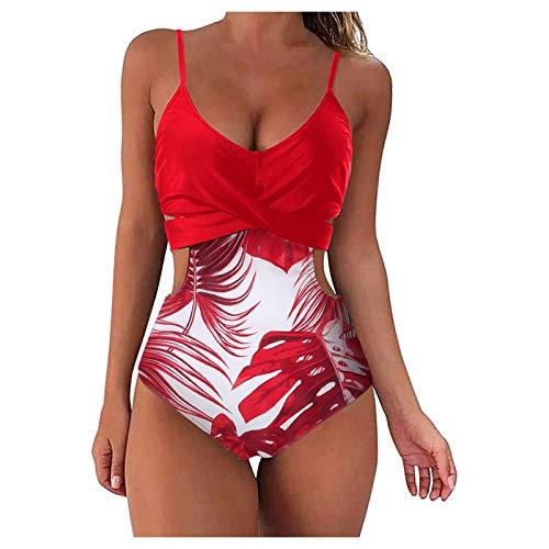 Bañadores con Relleno, Moda Bikinis 2021, Bañadores Push Up, Trikinis Brasileños, Bañadores con Falda, Bañador Manga Larga, Bañadores con Aros, Vestido De Playa A Crochet, Vestidos Playa