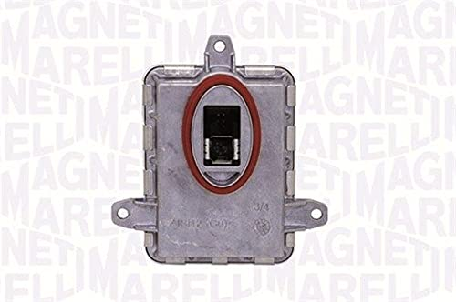 Magneti Marelli 711307329461 Appareil de commande, système d'éclairage