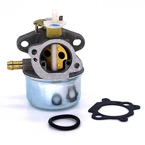 Lumix GC Gasket Carburetor for Coleman Powermate PM0401856 PM0401857 1850 1500 Watt Generator