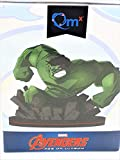 Marvel Comics Figura Q-Fig Hulk 9 cm...