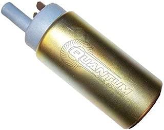 HFP-PPN17 Fuel Pump Replacement for KTM 990 SMR/990 SMT EFI (2011-2013) Replaces 61007088200