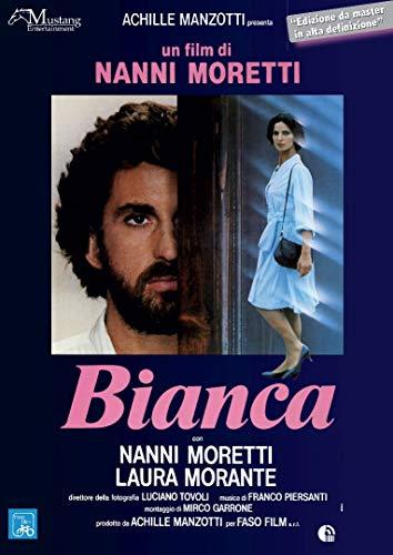 Bianca [Italia] [DVD]